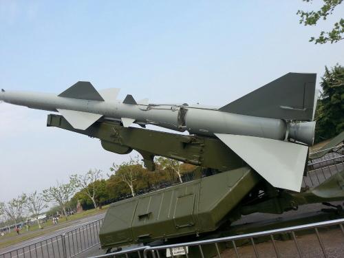中国兵器205所